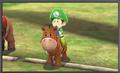 BabyLuigi -MarioSportsSuperstars.png