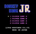DKJ Famicom Title Screen.png