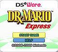 Dr. mario express.jpg