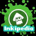 InkipediaLogo.png