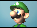 Luigi Opening Face MP4.png