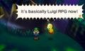 M&LPJ Luigi RPG fourth wall.png