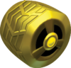 MK7 Gold Tires.png