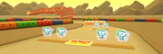 MKT Icon Choco Island 1T.png
