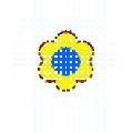 MPT Daisy Emblem.png