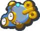 MRKB Alarm Clock.png