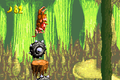 ManicMincers-GBA-2.png