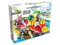 Mario & DK Beach Race K'NEX.jpg