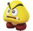 A Mini Goomba in Super Mario Odyssey