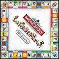 Nintendo Monopoly Board 2010.jpg