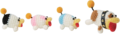 P&YWW Poochy and Poochy Pups Artwork.png