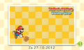 Paper Mario Sticker Star LetterBox Stationary.png