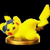 PikachuAltTrophyWiiU.png