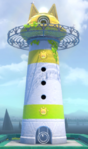 SM3DWBF Lighthouse Activated.png