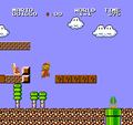 SMBLL Mario Screenshot.png