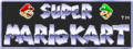 SMK In-game logo JP.png