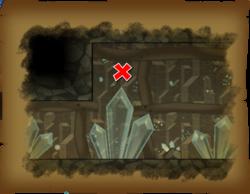 Map 34