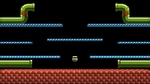 SSBB Mario Bros. Stage.png