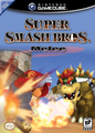 SSBM Early Boxart.png