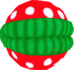 A Piranhabon model from Super Mario Sunshine
