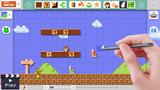 WiiU MarioMaker 040115 Scrn07.png