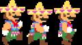 8-Bit Mexican Mario.png