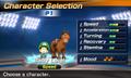 BabyLuigi-Stats-HorseRacing MSS.png