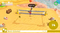 BeachVolleyball SuperMarioOdyssey.png