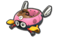 Biddybuggy-pink.png