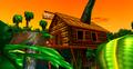 DK Treehouse Dk64.png