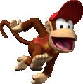 Diddy Kong - DK Jungle Climber.png