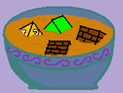 FakeCooking620133.png