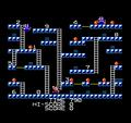 FamilyBASICV3 Mario World.png
