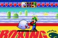 G&WG4 Luigi Boxing Big Boo.png