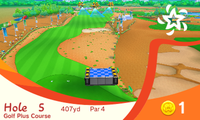 GolfPlus Hole5.png