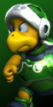 Hammer Bro Green Luigi MSC.png