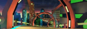 MKT Icon Neo Bowser City R.png