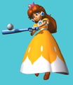 MP3 Daisy Hey Batter Batter Artwork.png