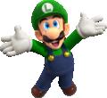 MPS Luigi.png
