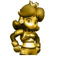 MSC Mugshot Daisy gold.png