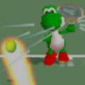 MT64 Overhead Lefty Stance.png