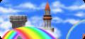 Mario'sRainbowCastleIcon.png