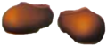 Mario's shoes MPe.png
