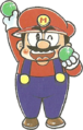 Mario (Super Mario Land KC Mario art).png