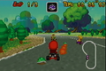 Mario Kart Advance SW 2000 screen 1.png