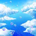 Mario Party Island Tour - Sky BG.jpg