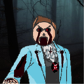 My Avatar 2.png