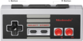 Nintendo Switch Online NES Controller.png
