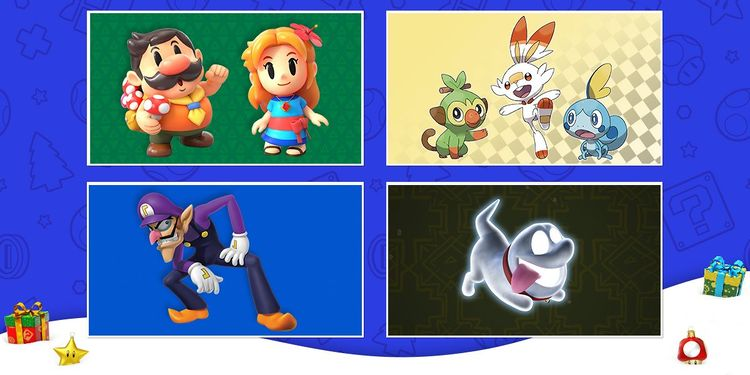 Picture shown with the fifth question of the Nintendo Winter Break Games to Play quiz