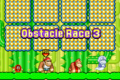 Obstacle Race 3.png